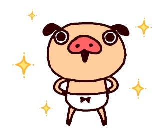 年末年始!表参道の東急プラザ原宿店でパンパカショップがOPEN!