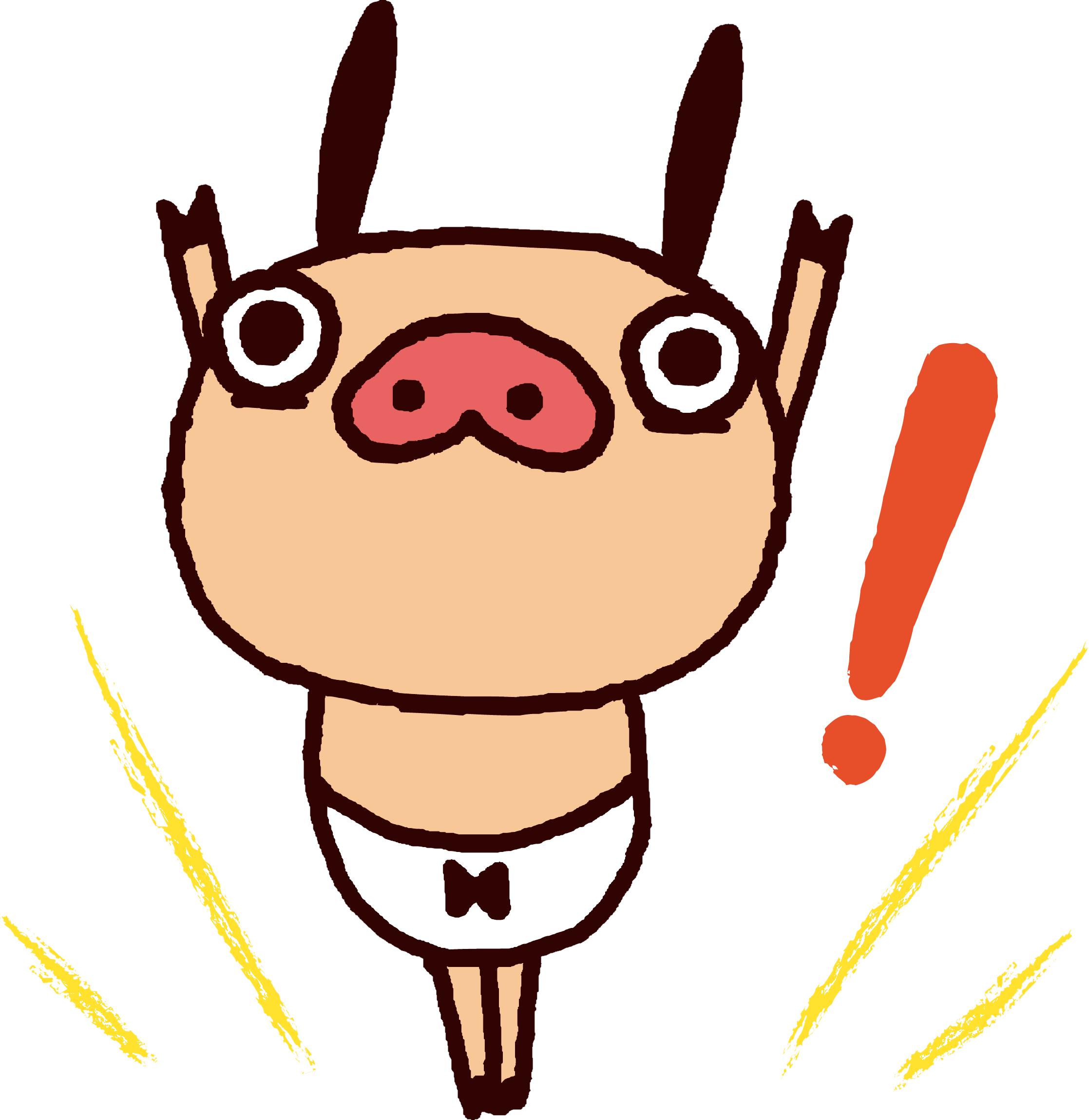 【4月1日~5月10日】マルイ海老名にてパンパカパンツショップが復活!