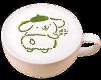 抹茶ラテ.png
